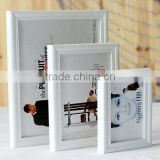 Handmade wood crafts photo frames design