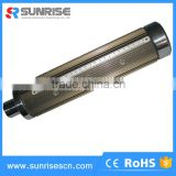 Air Expanding Shaft                                                                         Quality Choice