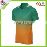 mexico soccer jersey wholesale custom cheap custom sublimated soccer jersey