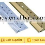 carpet to floor transition, Aluminum Carpet Edge Strip Carpet Tack Strip And Accessories
