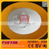 Low price PVC granules,PVC resin,PVC scrap