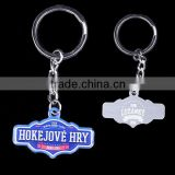 hot air balloon keychains,2nd amendment key chain,pony bead keychain patterns