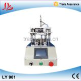 LY 901 Touch screen glue removing machine for mobile phone lcd screen refurbishment