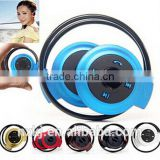 Mini 503 Bluetooth Wireless Portable Headset Sport Running Earphone Stereo Music Headset bluetooth headset hidden camera
