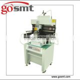 Semi-automatic Screen Printer SMT Solder Paste Printers