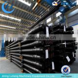 Heavy Weight Drill Pipe, API 5DP Drill Pipe Water Well Drill Pipe