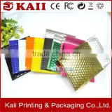 OEM professional custom bubble mailer bag manufacturers in China                                                                         Quality Choice