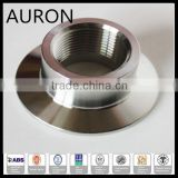 AURON electric oven heater elements /spiral electric heating element/Heater element for convection air heater