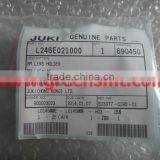 SMT machine Parts JUKI FX-1(FX-2) BM LENS HOLDER L246E021000