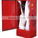 Customized most popular panel saw dust collector
