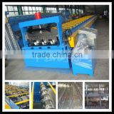 roofing sheet making machinehydraulic metal panel bending machine, hydraulic roof panel bending machine
