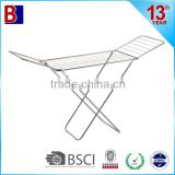18M modern stainless steel folding cloth drying rack                                                                         Quality Choice