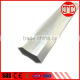 Aluminium LED Strip Factory , LED Profile Aluminium For Lighting , Extrusion Profile Aluminium Frame Supplier