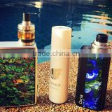 vape chips dna 200 chip hotcig hm chip R150 150w temp control mod
