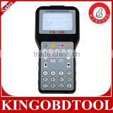 2015 Best Selling Professional car key programming tools V45.09 ck100 ck-100 auto key programmer with latest software in stock