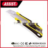 Blade Runner Utility Knife, Utility Cutter Knife/Industrial Safety Utility Knife,ABS handle utility knives