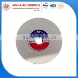 China supply 120 grit grinding wheel for metal