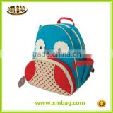 China wholesale best selling children cute school backpack bag kids backpack for primary school
