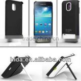 battery charger case for samsung galaxy s4 mini i9190