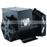 25000 Watt Synchronous 120 Volt 5Kva Ac Alternator