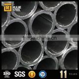 steel scaffolding pipe weights, used pipe scaffolding, scaffolding pipe parts