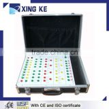 Transistor and Operational Amplifier experimental box XK-ELC1002A Logic Circuits (TTLCMOS) Training Set
