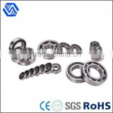 High Precision Roll Bearing Different Types Custom made Bearing                                                                         Quality Choice