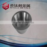 OD330mm Tungsten crucible 99.95%