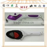 Mini boiler steam iron laundry mini boiler steam iron for sale