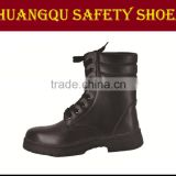 military boot/ Best-selling safety shoe manufacturer EN20345 SB/S1P/SBP/S2/S3