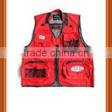 2014 new style men's cotton vest