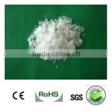 Factory Competitive Price Industry Grade Caustic Soda 99% flakes sodium hydroxide flakes