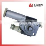 Excavator Spare Parts 6BG1 51-7507 51-7608 105220-7250 115750-1540 Fuel Pumps