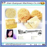 Automatic instant noodle machine,noodle pasta machine/noodles production line for industry use