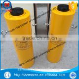 oil press single acting hydraulic jack cylinder                                                                                                         Supplier's Choice