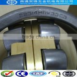monkey cage Spherical roller Bearing 22318