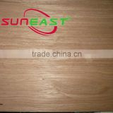 4x8 redwood timber/eucalyptus timber/meranti sawn timber, laminated veneer lumber core plywood