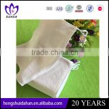 30x30cm microfiber brushed dish towel household cleanning kitchen used suede dish cloth China supplier wholesaler