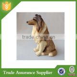 Jinhuoba Resin German Shepherd Dogs For Sale