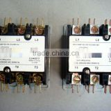 SNCK2 series air conditioner ac Contactor
