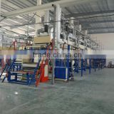 Scotch Tape Coating Machine/Bopp Adhesive Tape Coating Machine/Bopp Scotch Sticky Tape Coating Machine