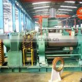 Rubber Compound Mixing Machine/Rubber Mixing Mill Machine
