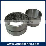 High quality High Precison Plane thrust needle roller bearing AXK/AXW/K812/K893/K874/K894/AS/WS811/LS/ZS series