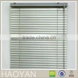 european style ladder tape roller blind
