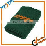 Custom basketball fashion sweatband
