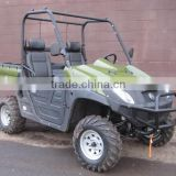 800cc engine china utv transmission