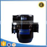 oil bath type YUNNEI SINOTRUK CDW CHMC NJP air filter assy CN212                                                                         Quality Choice