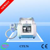 Best & Fastest body slimming, weight loss criolipolisis/ fat freezing machine