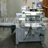 Semi automatic packing machine for sanitary napkin                                                                         Quality Choice