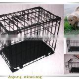 used rabbit cages for sale , indoor dog kennels